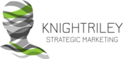 KnightRiley Strategic Marketing Logo